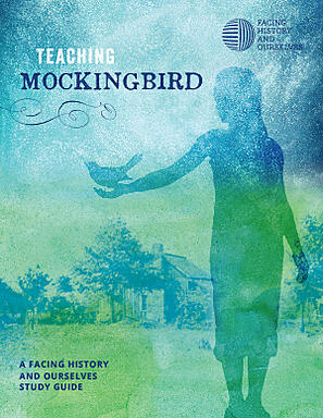 Mockingbird_Cover_v3small