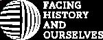 facing_history_logo_-_white-1