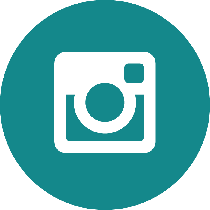 Social Icons_Instagram-larger.png