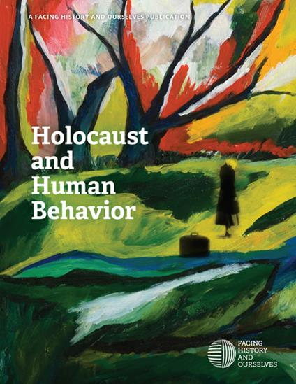 Holocaust-and-Human-Behavior-cover