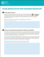 current_events_checklist_wborder_403x525-1